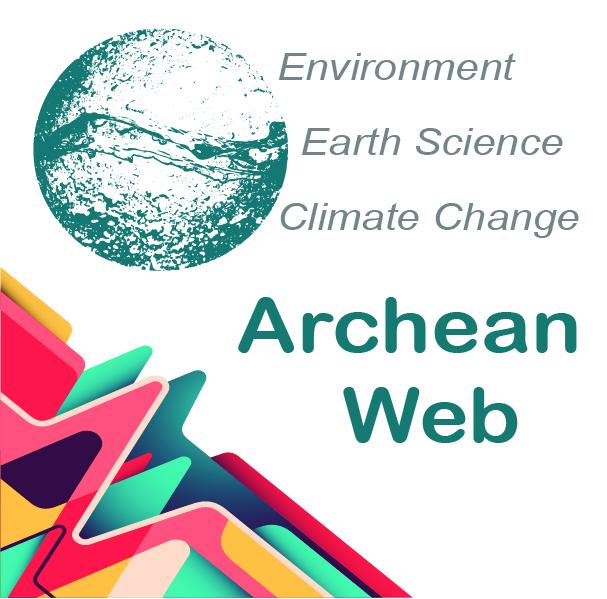 ArcheanWeb Logo